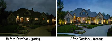 landscape lighting pittsburgh fascinating outdoor lighting pittsburgh as your personal