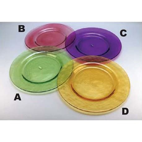 colored glass dinnerware colored glass dinner plates for sale