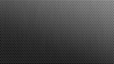 Car Grill Wallpaper car grill texture speaker grill texture aluminum