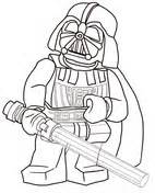 lego kylo ren coloring page star wars coloring pages supercoloring com