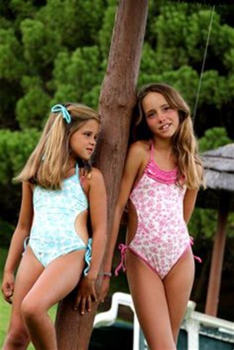 pt alina teen model 1000 images about kids fashion swimwear on pinterest
