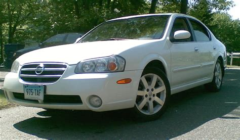 2003 nissan maxima gle review 2003 nissan maxima gle consumer reviews
