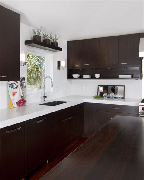 Simplicity Kitchen by Modern Kitchen Simplicity Kitchen Other Metro By In Detail Interiors