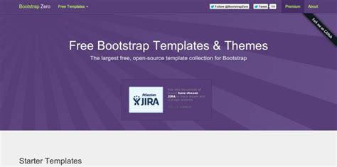 8 tools untuk membuat theme wordpress resources gratis 10 tempat download template bootstrap gratis untuk proyek