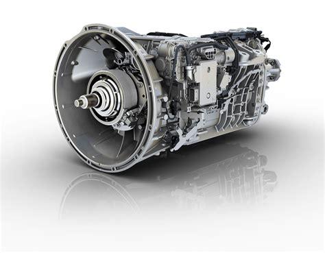 detroit dt automated manual transmission demand detroit freightliner trucks