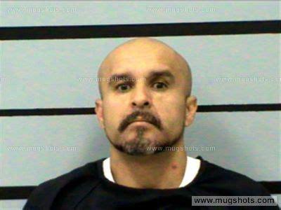 Lubbock County Warrant Search Ruben Lozano Mugshot Ruben Lozano Arrest Lubbock County Tx Booked For Fugitive