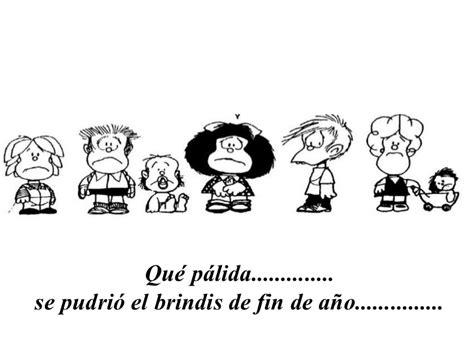 imagenes navidad mafalda mafalda navidad