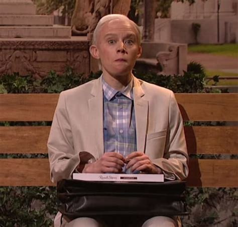 jeff sessions kate mckinnon snl saturday night live takes on jeff sessions scandal watch
