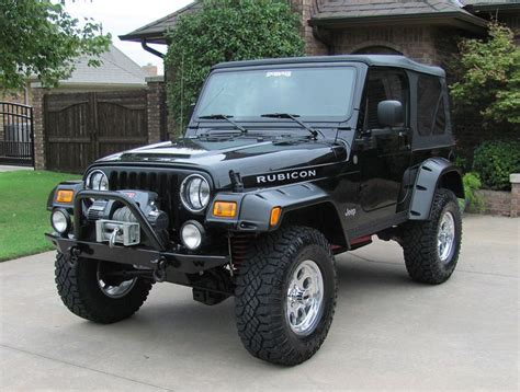 jeep models 2004 car brand auctioned jeep wrangler rubicon tj 2004 car