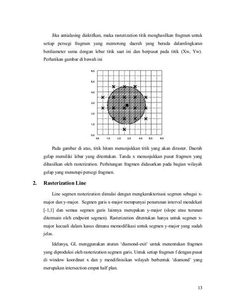 format makalah tugas contoh format tugas makalah