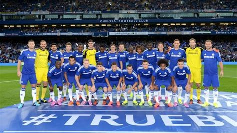 chelsea fc squad squad number changes news official site chelsea
