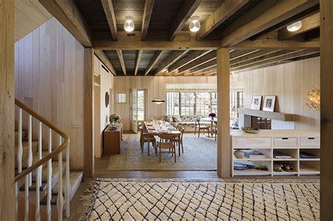 superior Basement Interior Design Ideas #1: best-ideas-for-basement-renovations.jpg