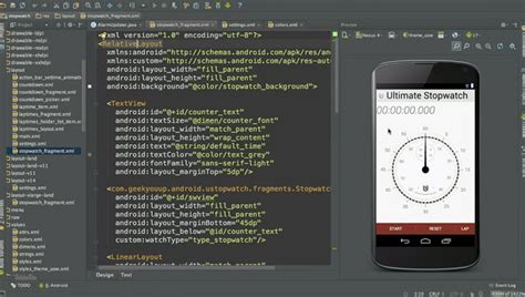 29 how to play video in android studio videoview maj google i o avalanche de nouveaut 233 s chez google