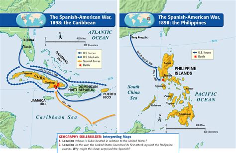 map usa and caribbean map of the us and caribbean travel maps and major