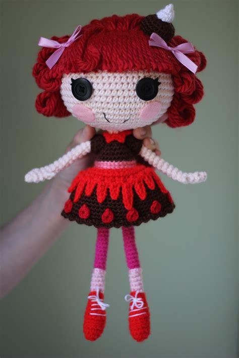 etsy pattern amigurumi pattern choco crochet amigurumi doll