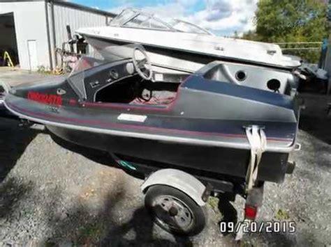 boat parts peterborough peterborough jet star boat part 1 youtube