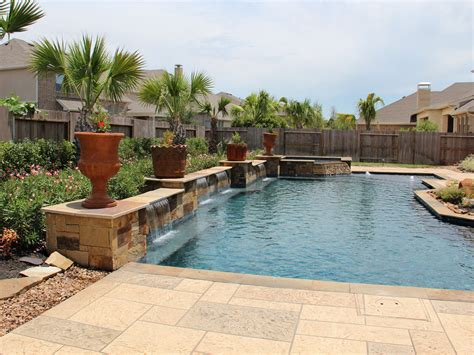 contemporary pool designs contemporary swimming pools design 101 custom outdoors