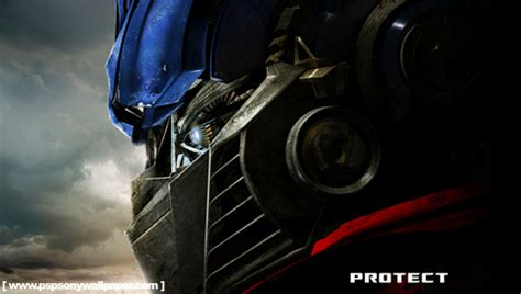 theme psp transformers best 100 free psp wallpapers top design magazine web