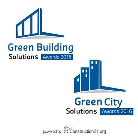 sustainable building solutions l agence participe au concours cler obscur votez agence parisienne du climat