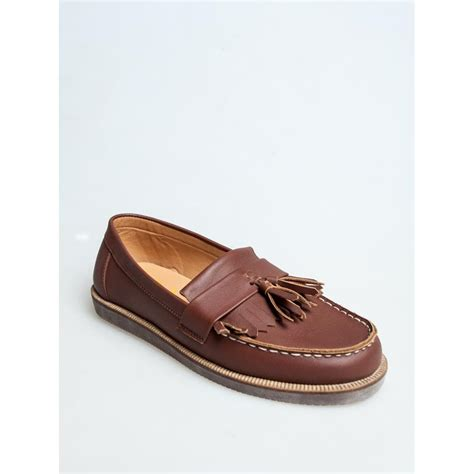 Flat Shoes Kumis get your best looks with localbrand elevenia
