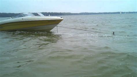 best boat anchor in sand the best boat sand beach and shallow water anchor youtube