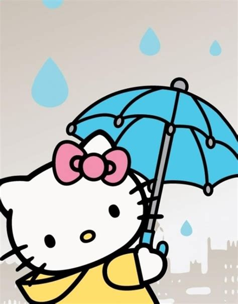 hello kitty wallpaper note 3 galaxy note hd wallpapers hello kitty holding an umbrella