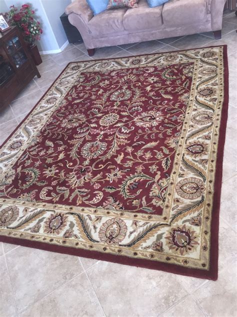rug repair rug repair albuquerque carpet repair cleaning