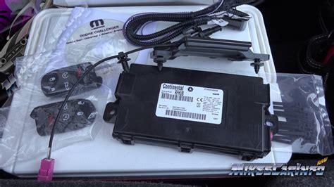 remote start dodge ram remote start kit dodge chrysler jeep ram mopar