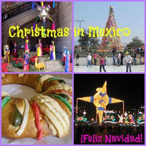 images of christmas in mexico christmas in mexico i want to goooooooo holidays