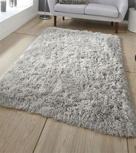 light grey rugs uk polar pl95 light grey rug on sale now from only 163 23 50