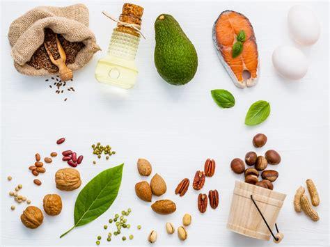 omega 3 in quali alimenti omega 3 cosa sono benefici controindicazioni e in quali