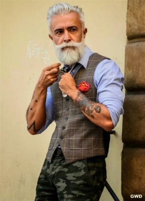 are beards in style 2016 100 latest beard styles for men to try in 2017 latest