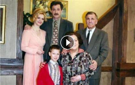 film drama queen online sa prevodom srećni ljudi 61 epizoda domace serije