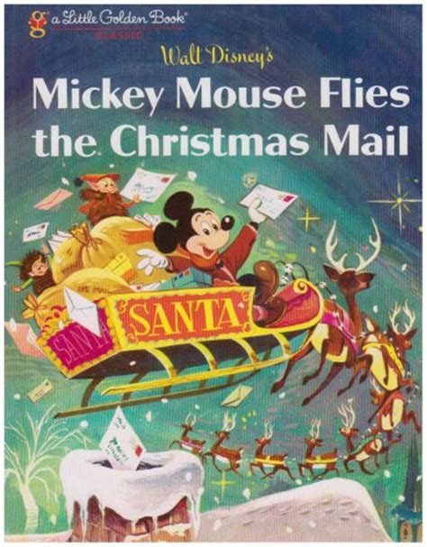 the tiny mouse books mickey mouse flies the mail mickey mouse books