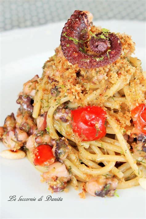 cucina primi piatti cucina siciliana primi piatti