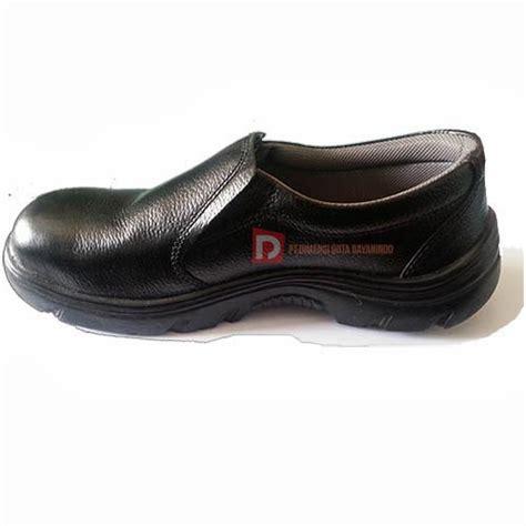 Sepatu Safety Merk Optima Dimensidutadayanindo Sepatu Safety Merk Claft