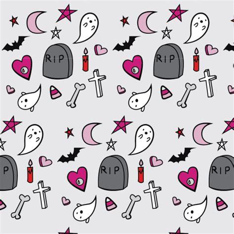 cute pattern tumblr themes tumblr n615intqyc1shptvio1 r3 500 png