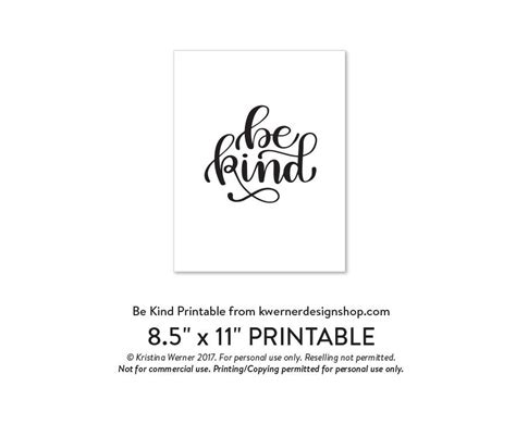 8 5x11 greeting card pdf template diy foil be printable pdf 8 5x11 5x7 4x6 and a2