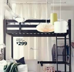 ikea 2012 catalog ikea 2012 catalogue preview small spaces and trendy colours freshome com