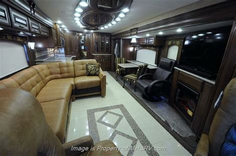 Luxury Couches For Sale by New Entegra Coach Anthem For Sale In Alvarado Tx 2014