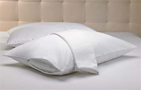 Eco Pillow by Buy Luxury Hotel Bedding From Courtyard Hotels