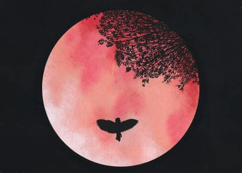 pink moon are you ready for the april pink moon 11 april 2017