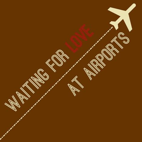 8tracks radio and metallica for all covers mix 8tracks radio waiting for at airports the