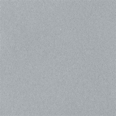 Home Decor Fabric By The Yard by 72 Rainbow Felt Silver Grey Discount Designer Fabric