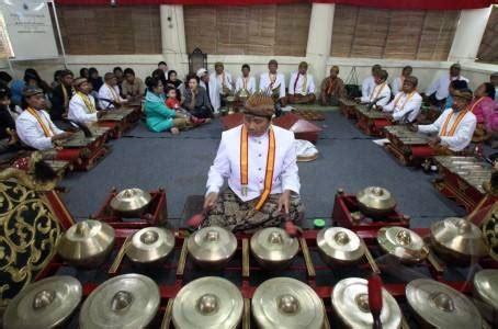 film jaman nabi muhammad sekaten wisata yogyakarta