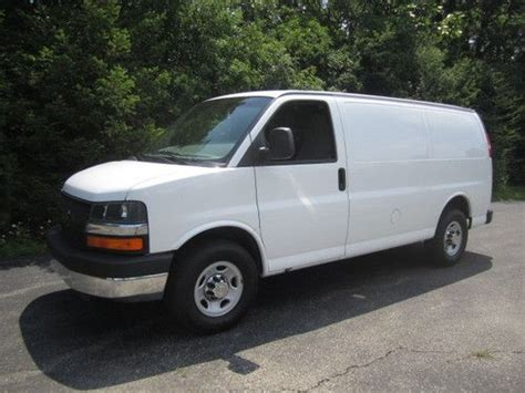 how to fix cars 2010 chevrolet express 2500 on board diagnostic system service manual how to fix cars 2010 chevrolet express 2500 on board diagnostic system