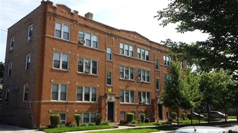 Apartment Rentals Roscoe Chicago 4742 4748 W Roscoe St Chicago Il Apartment Finder
