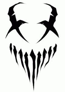 tattoo lyrics mushroomhead mushroomhead logo google search band logos pinterest