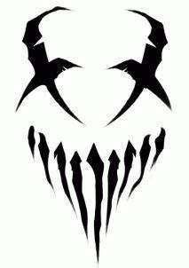 tattoo lyrics mushroomhead mushroomhead logo google search band logos pinterest