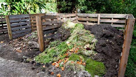 1881 cyclopedia explains composting methods and benefits